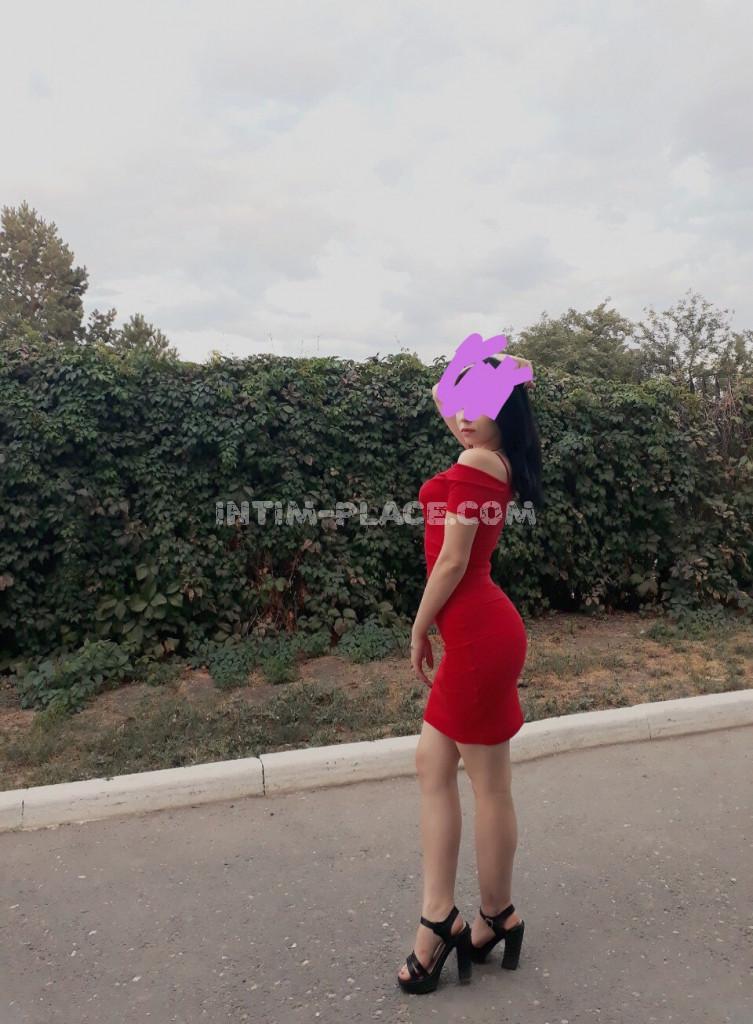 Член заказать онлайн шлюху астрахань русский